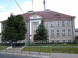 szkola_podstawowa_frampol.jpg