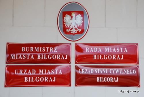 urzad_miasta_bilgoraj.JPG