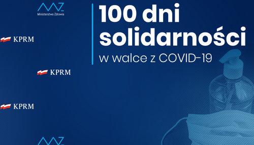 100_dni_solidarnosci.jpg