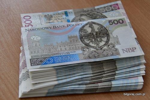 fundusz_solecki_obsza.JPG