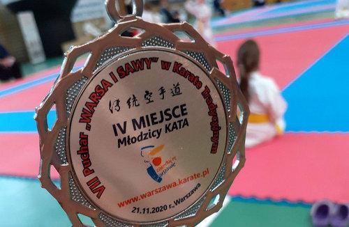 karate_medal.jpg