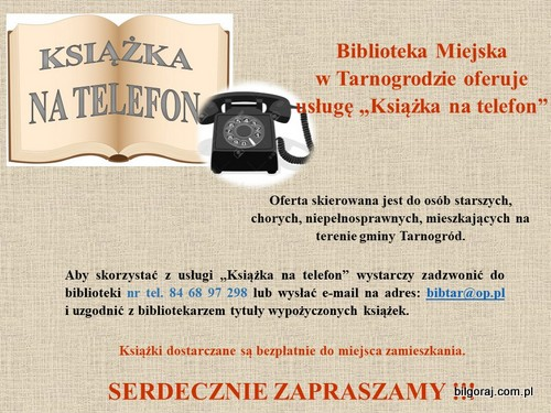ksiazka_na_telefon.jpg