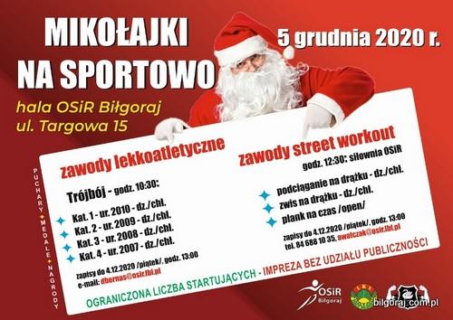 mikolajki_na_sportowo.jpg