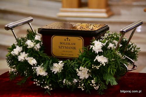 pogrzeb_boleslawa_szymanika.JPG