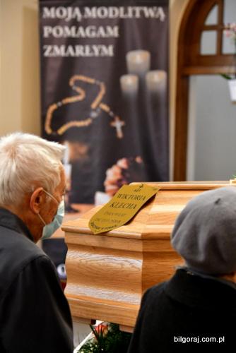 pogrzeb_wiktorii_klechowej__1_.JPG