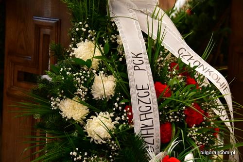 pogrzeb_wiktorii_klechowej__3_.JPG