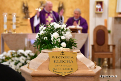 pogrzeb_wiktorii_klechowej__4_.JPG