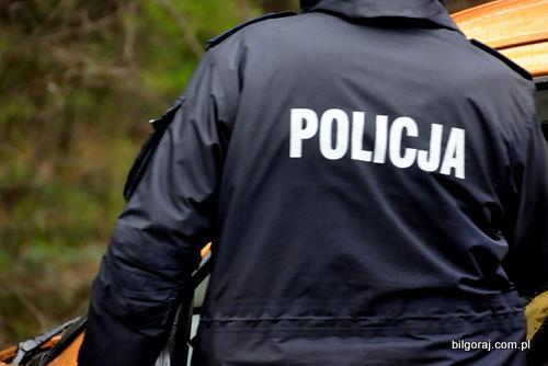 policja_kontrole_drogowe.JPG