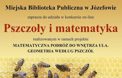 pszczela_mpotega_jozefow.jpg
