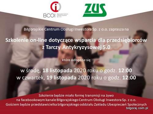 szkolenie_online.jpg
