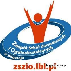 zszio_new.jpg
