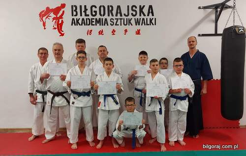 bilgorajska_akademia_karate.jpg