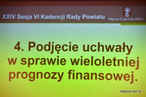 budzet_powiatu.JPG