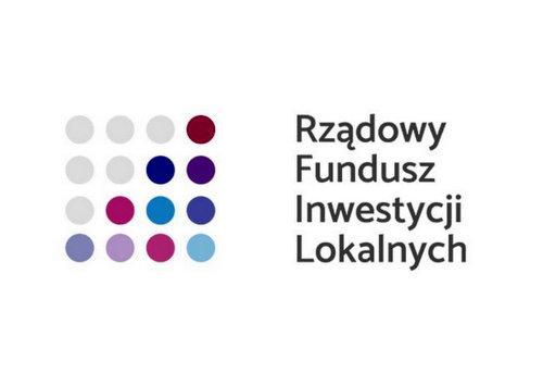 fundusz_inwestycji_samorzadowych.jpg