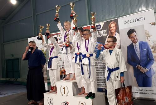 karate_mikolajkowe_zawody.jpg