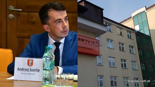 pieniadze_na_szpital_w_bilgoraju_l1.jpg