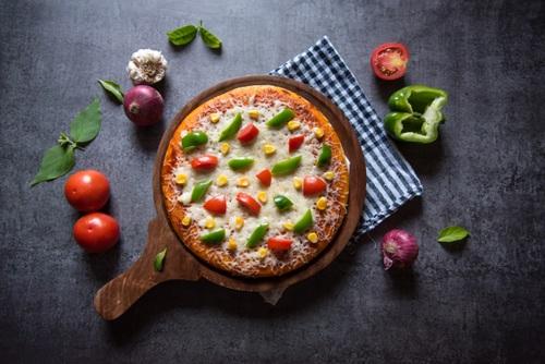 pizza_smaki.jpg