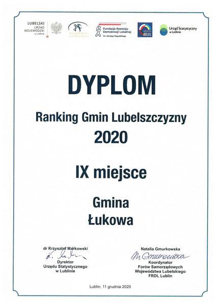 ranking_gmin_lubelszczyzny.jpg