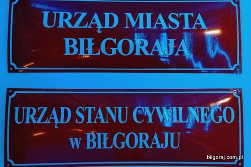 urzad_stanu_cywilnego_bilgoraj.jpg