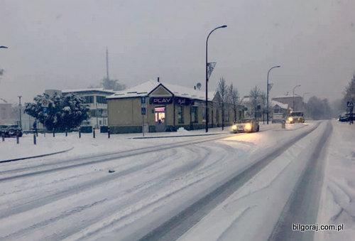 atak_zimy.jpg