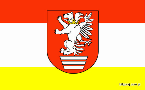flaga_powiatu.jpg