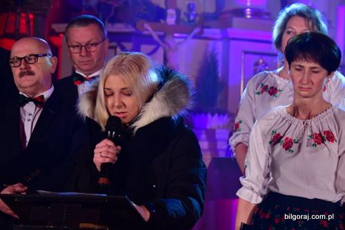 koncert_charytatywny_1.JPG