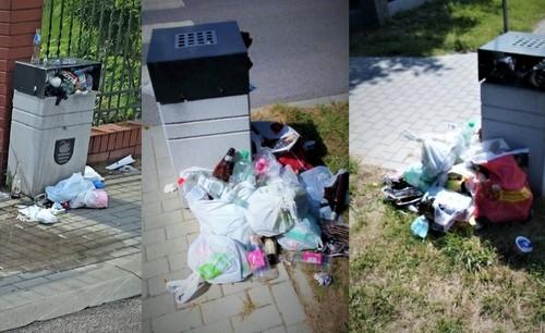 kosze_uliczne.jpg