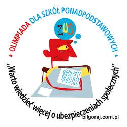 logo_olimpiada_zus.jpg