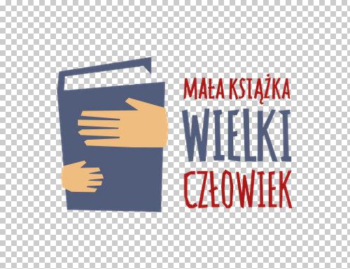 mala_ksiazka_wielki_czlowiek_logo.jpg