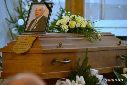 pogrzeb_andrzeja_danilewicza.JPG