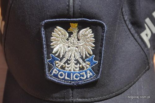 policja_czapka.JPG