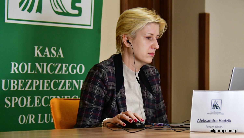 powiat bilgorajski, budżet powiatu biłgorajskiego, starosta biłgorajski, rada powiatu biłgorajskiego, uchwalenie budżetu powiatu, inwestycje, wydatki, dochody, andrzej szarlip, grzegorz płecha, pieniądze