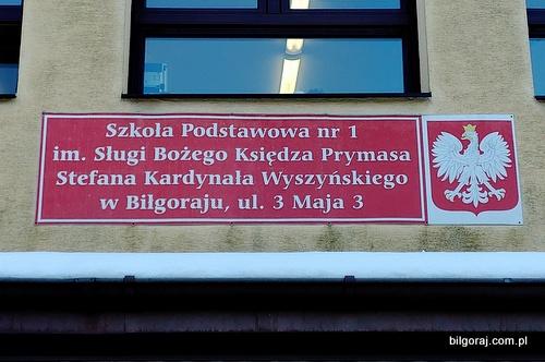 szkola_podstawowa_nr_1_bilgoraj.jpg