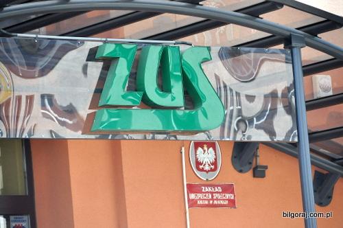 zaklad_ubezpieczen_spolecznych.JPG