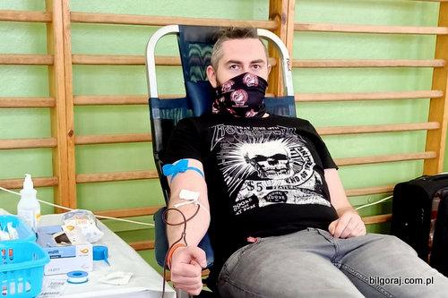 akcja_poboru_krwi_bilgoraj.jpg