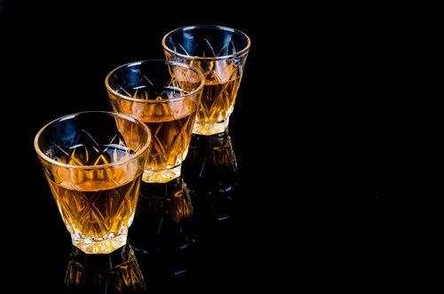 alkohol_bilgoraj.jpg