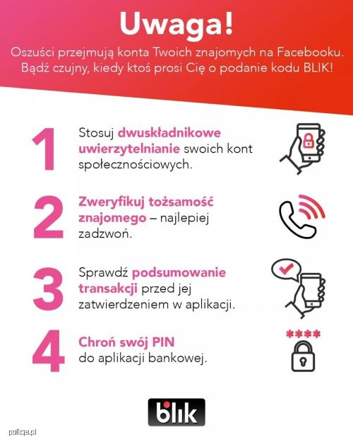 blik_polica.jpg