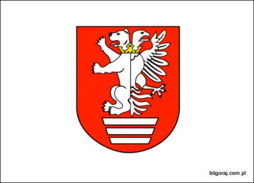 herb_powiatu_bilgorajskiego.jpg
