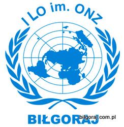 i_lo_im_onz.jpg