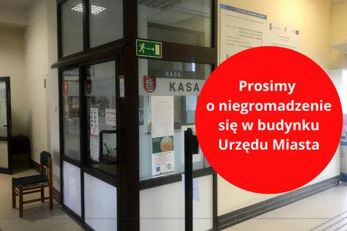 kasa_urzad_miasta_bilgoraj.jpg