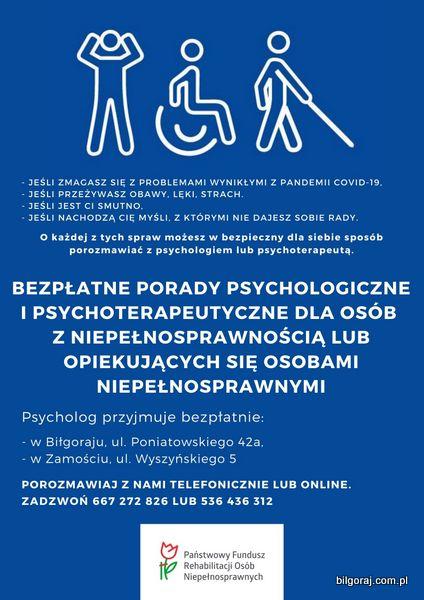 pomoc_psychologiczna_niepelnosprawni.jpg