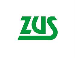 zus_logo.jpg