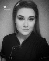 anna_draczuk_charkot.jpg