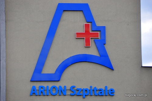 arion_szpitale.JPG