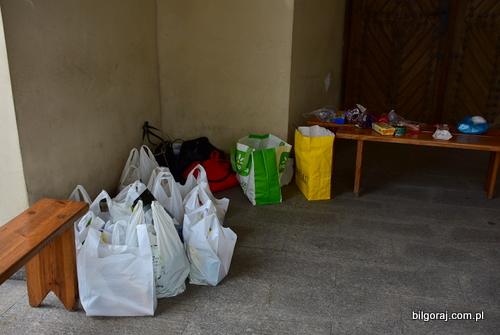 dary_dla_potrzebujacych__2_.JPG