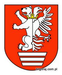 herb_powiat_bilgorajski.jpg