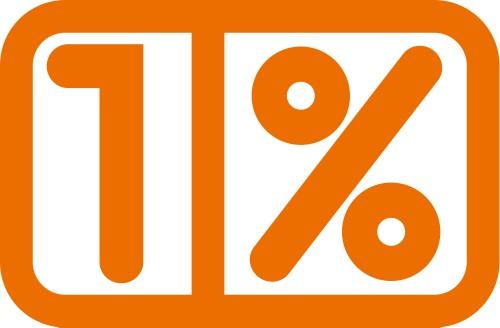 logo_1_procent.jpg