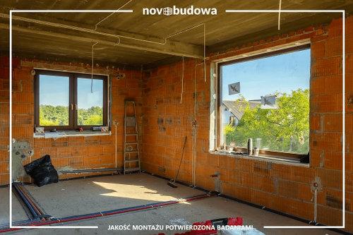okna_pcv_krakow__8__1.jpg