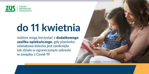 zasilek_opiekunczy.jpg