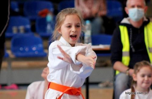 zawody_karate.jpg
